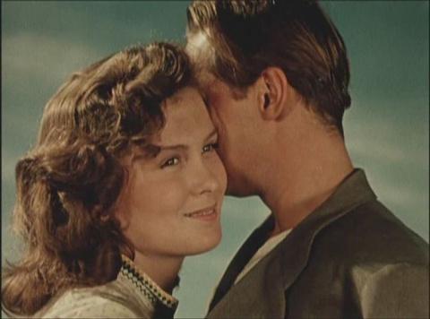 Советские звезды кино, закончившие свою жизнь в одиночестве и нищете