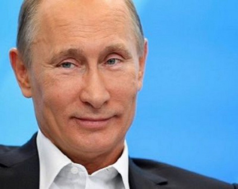 CNN: на обвинения США Россия…