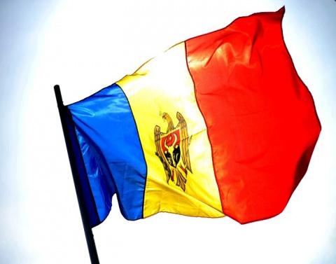 Власти Молдавии назвали причины депортации российских дипломатов