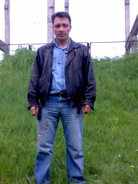 Руслан Бахруддінов