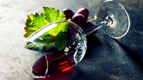 Почему дорожает вино? Как пр…