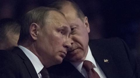 Москва поделится с Анкарой р…