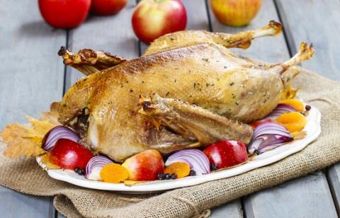 Что приготовить на Покров? Праздничный стол на праздник Покрова Богородицы 14 октября