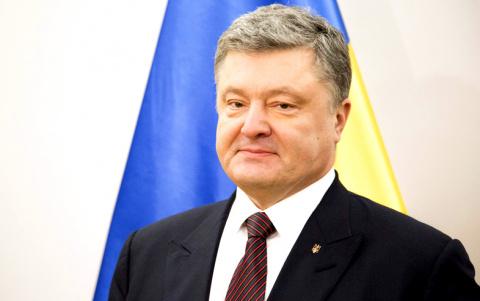 Киев стал для ЕС эталоном коррупции