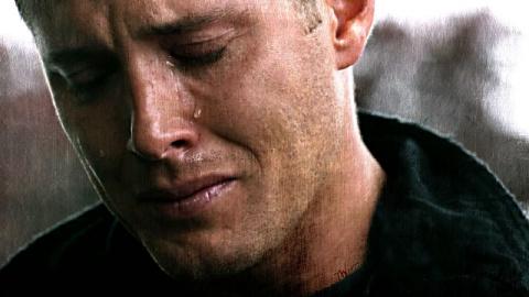 Мальчиковые слезы