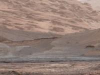 Так вот чем марсиане щи хлебали