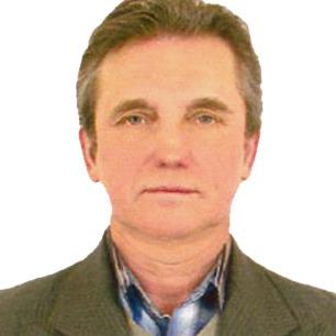 Анатолий Ветошников