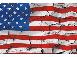 The Hill: США упустили из ви…