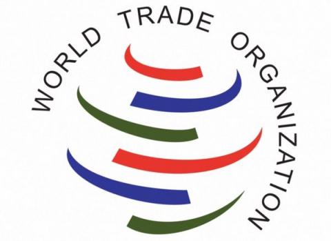 Украина пожаловалась на «торговую агрессию» России