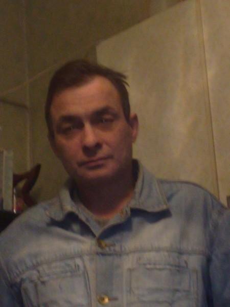 Владимир родноков