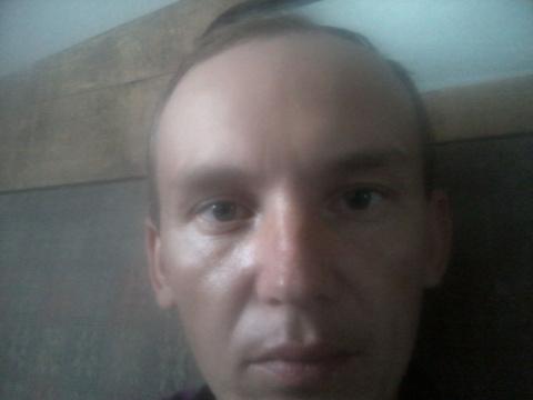 Ruslan Ovlah