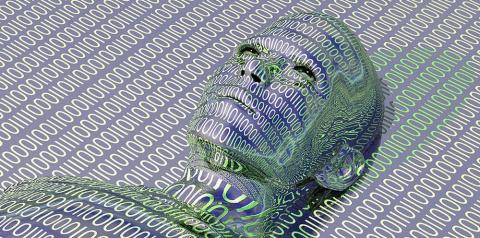 Изучение философии в школе поможет в век автоматизации