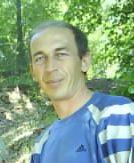 Александр Оводов