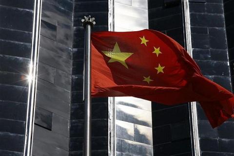 На западе Китая произошло мощное землетрясение