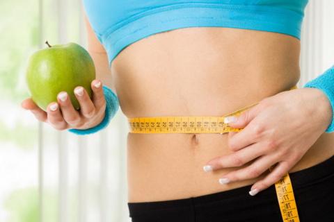 Можно ли похудеть, если не есть после шести? Отзывы о