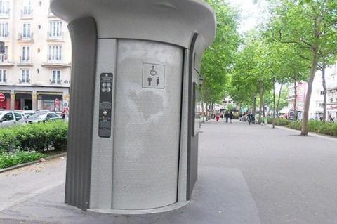 Почему туалетам в Европе дов…