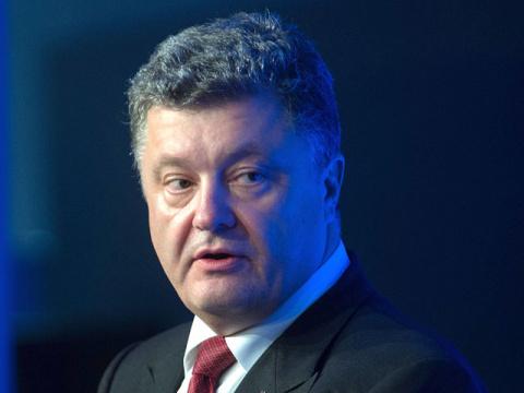 Зачем Тимошенко подстрекает Порошенко к началу наступления в Донбассе