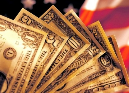 Чем чреват отказ России от доллара?
