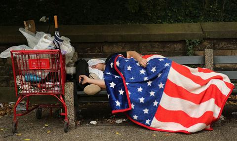 Бедный, бедный #Иллинойс!