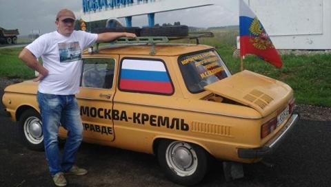 Путин встретится с бийчанино…