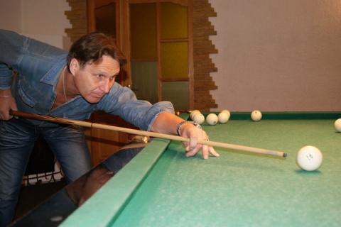 Андрей Балябин