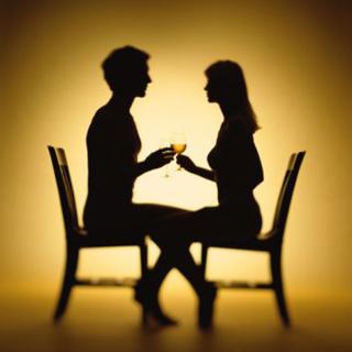Что надо знать о свиданиях вслепую?