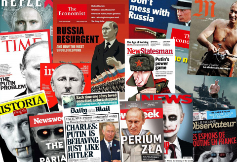 Россия приготовила неприятны…