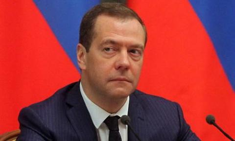 Россиян ждут экономические у…