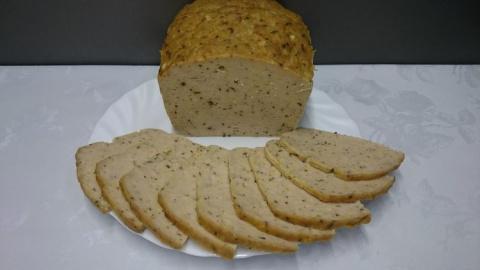 Мясной хлеб на бутерброды - …