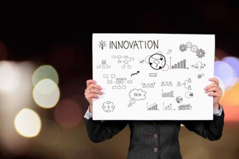 Самое важное условие для успеха современного бизнеса