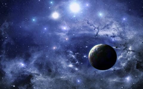 10 удивительных теорий о Все…