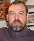 Vsevolod Kovalenko