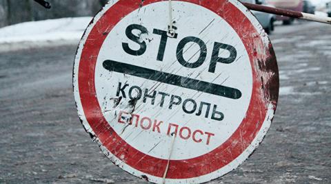 Украина превращается в ЮАР. Рамиль Замдыханов