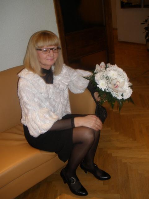 Tatjana Laura
