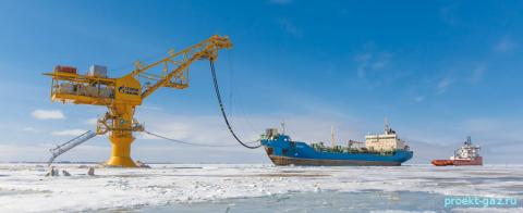 «Газпром нефть» получила кре…