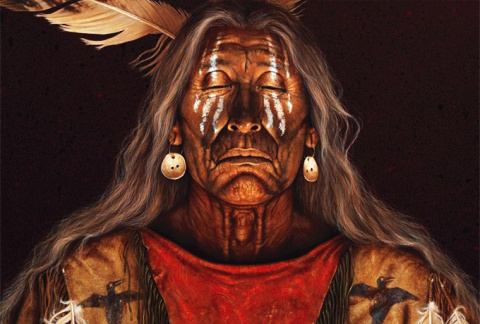 30 советов шамана о знаках, …