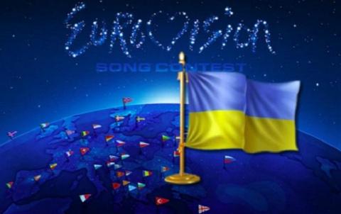 В Киеве возмущены вмешательством Европейского вещательного союза в дела Украины