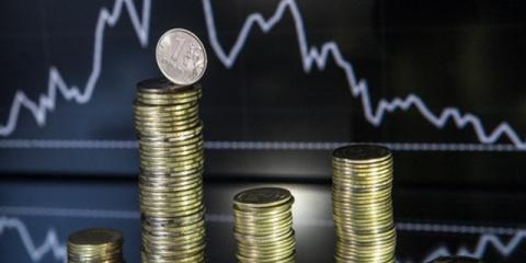 Азия увеличила инвестиции в Россию на 25%