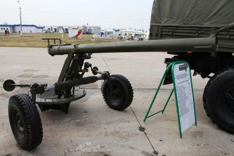 Военный спецназ Беларуси пол…