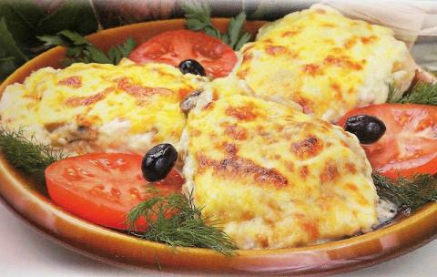Небольшая уловка поможет приготовить лучшее на свете «Мясо по-французски»