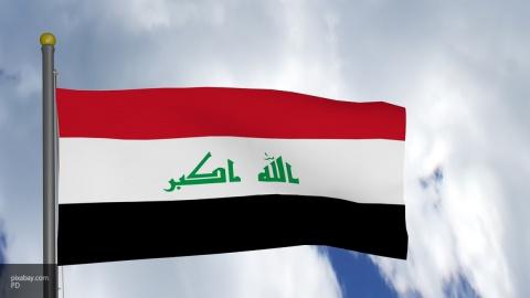 Сирия и Ирак выбирают Россию: почему дружить с Москвой намного выгоднее, чем с США