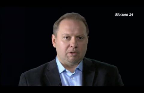 Об обострении ситуации на Донбассе