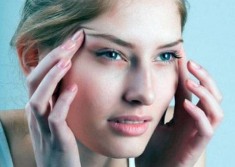 Эти 2 ингредиента избавят вас от проблем со зрением