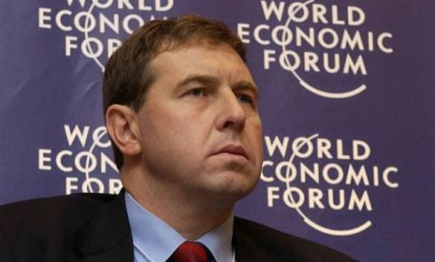 Откровения из-за бугра: Андрей Илларионов пророчит Донбассу миллион российских военных
