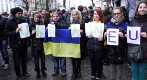 Не более чем сырьевой придаток: в Европарламенте отвергли возможность вступления Украины в Евросоюз