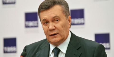 Украинская прокуратура остал…