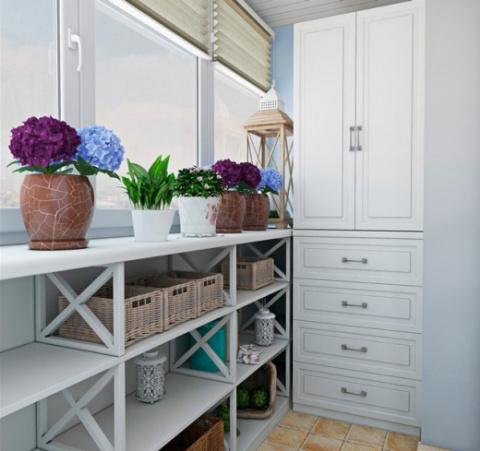 ТОП 30 идей как сделать шкаф…