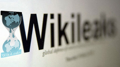 WikiLeaks: Штаб Клинтон в 20…