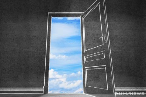 Сновидения - врата в прошлые жизни