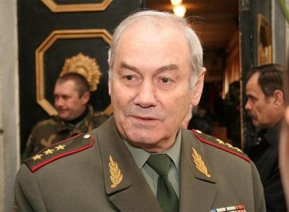 Леонид Ивашов: Ситуация в России требует от президента решительных действий